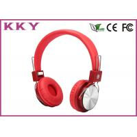Wholesale Comfortable Fit Wireless Bluetooth Earphone Assistive Listening Headphone from china suppliers