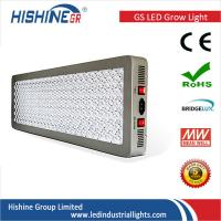 Wholesale 300Leds Indoor Led Plant Grow Lights Horticulture Full Spectrum 900w from china suppliers