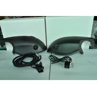 Wholesale CE 360 Bird View Parking System / Surround View Camera System For BMW X4 from china suppliers