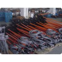 Wholesale Electric Olive/Nut Harvester from china suppliers