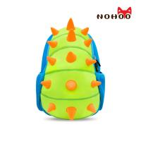 Wholesale Children / Kids / Toddler Dinosaur Backpack For 2 Year Old 28.5 * 24.5 * 9Cm from china suppliers