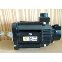 Buy cheap Customized Industrial Servo Motor 4.4KW Rated Output With Straight Shaft End SGMGV-44ADA21 from wholesalers