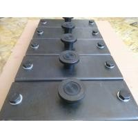 Wholesale 2100kg Magnetic Box from china suppliers