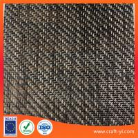 Wholesale mix color Textilene 2X2 Outdoor sun Beach chair fabrics Anti-UV from china suppliers