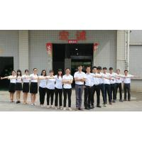 Dongguan HCM Heat Printing Machine Co., Ltd