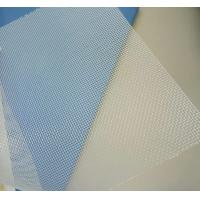 Wholesale Pp / Acrylic Dust Filter Cloth 350g - 850g Weight With Twill Woven Weave from china suppliers