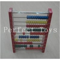 Wholesale New type colour bead frame/intellectual toys/children toys/wooden toys from china suppliers