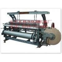 Wholesale LFI Type (Multi-function) Crimped Wire Mesh Machine from china suppliers