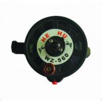 Wholesale Fishing Reel (HH560) from china suppliers