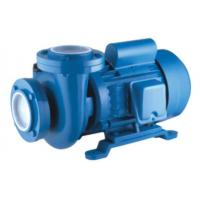 Wholesale IP44 0.75Hp Single Phase Vortex Water Pump With Brass Impeller from china suppliers