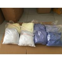 Wholesale -10°C & -2°C Lower degree thermochromic pigment inorganic pigment for inks from china suppliers