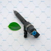 Wholesale Dodge Sprinter electric fuel injector 0445110181 , bosch 0 445 110 181 clean and test assembling injector 0445 110 181 from china suppliers