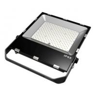 Wholesale High Efficiency 5614lm Ra75 IP65 5000K / 6500k Industrial LED Flood Lights 50w from china suppliers