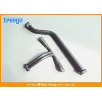 Wholesale Aluminium Alloy F1 F2 Handlebar Electric Scooter Parts For Turning from china suppliers