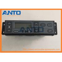 Wholesale Air Conditioner Ac Heat Controller 4426048 4450315 For Hitachi Excavator ZX330 ZX60 from china suppliers