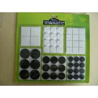 Buy cheap High quality felt pad from wholesalers