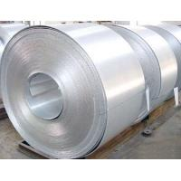 Wholesale AISI, JIS 304, 321,301,430 Stainless Steel Coils For Nuclear Energy, Medical Equipment from china suppliers