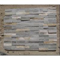 Wholesale Slate Culture Stone Wall Cladding from china suppliers
