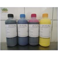 Wholesale Ecosolvent Ink dye 005---Epson Stylus PRO 4800 7800 9800 4880 7880 9880 from china suppliers