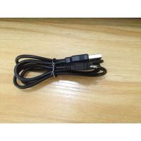 Wholesale USB 2.0 to 5pin micro usb cable for phone charger from china suppliers