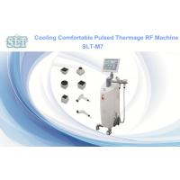 Wholesale Skin Tightening RF Beauty Equipment from china suppliers