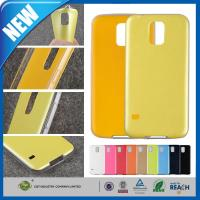 Wholesale Thin Samsung Cell Phone Cases from china suppliers
