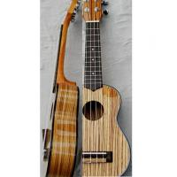 "Wholesale 21"" Hawaii Guitar Ukulele 4 String with Rosewood Fingerboard AGUL14 from china suppliers"