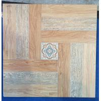 Wholesale 40x40cm Wooden like floor tiles from china suppliers