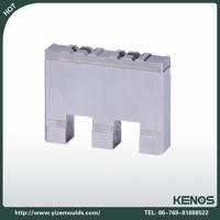 Quality OEM precision mold parts factory for sale