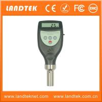 Wholesale Surface Profile Gauge SRT-6223 from china suppliers