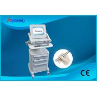 Wholesale 980nm Diode Laser beauty Machine For Vascular Lesions And Spider Veins from china suppliers