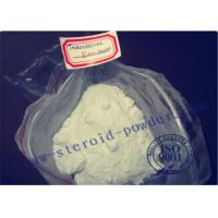 Quality Testosterone Enanthate Anabolic Raw Steroid Powders to increase testosterone levels for sale