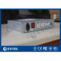 Wholesale Durable Server Power Supply Industrial Energy Saving Environmentally Friendly from china suppliers