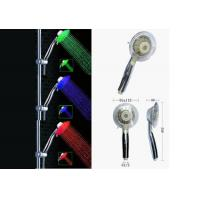 Wholesale LED SHOWER Hesd QSH-010 from china suppliers