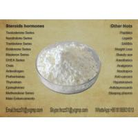 Wholesale Methenolone Enanthate CAS 303-42-4 anti estrogen steroid Primobolan Depot from china suppliers