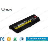 Quality Long Life Laptop Replacement Batteries , 8400mAh 11.1V Lithium Rechargeable Batteries for sale
