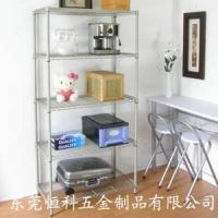 Wholesale Household Wire Furniture from china suppliers