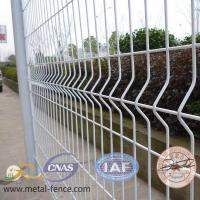 Buy cheap Agricultural fencing/Agriculture Fence (Professional manufacturer) from wholesalers