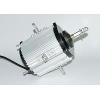 Wholesale Replace YS -250-6 380-415V Heat Pump Blower Motor , A C Fan Motor Efficiency from china suppliers