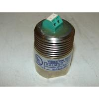 Wholesale KH-HZD-Intelligent Vibration Transmitter from china suppliers