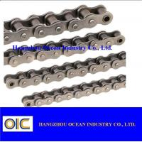 Wholesale Roller Chain ,type 35-1 , 40-1 , 50-1 , 60-1 , 80-1 , 100-1 , 120-1 ,140-1 , 160-1 , 200-1 from china suppliers
