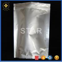 Quality Aluminum Foil Antistatic Packaging Pouch for sale