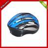 ESWAY 2 Wheel/Single Wheel Electric Bicycle Protective Equipment-Helmet for sale