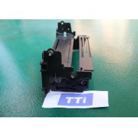 Wholesale ODM / OEM Plastic Injection Molding Large Parts For Electronic Enclosures from china suppliers