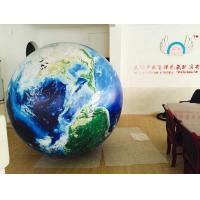 Wholesale PVC Inflatable Advertising Balloons from china suppliers
