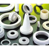 Wholesale alumina ceramic seal ring from china suppliers