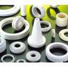 Buy cheap alumina ceramic seal ring from wholesalers