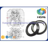 Wholesale SOLAR220LC-III Floating Ring Seal Oil Resistance With HNBR + IRON Materials from china suppliers