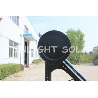 Quality Vaccum Tube Pressure Solar Water Heater for sale