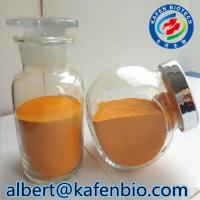 Wholesale 99% Purity Food Grade Sex Steroids Powder Maca Extract Raw Powder CAS 138-59-0 from china suppliers